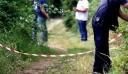 Κρήτη: Στον 82χρονο αγνοούμενο Ν. Δερμιτζάκη ανήκει η σορός που εντοπίστηκε στις Γούρνες
