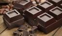 Ο ΕΦΕΤ προειδοποιεί: Μην φάτε αυτή τη σοκολάτα (εικόνα)