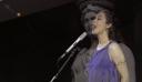 Τραγούδησε μέσα στο Βρετανικό Μουσείο για τα Γλυπτά του Παρθενώνα: Bring them back