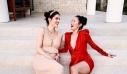 Γάμος σε νησί: 9 ρούχα που θα σου προσφέρουν τη σωστή δόση glam