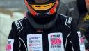Αλέξανδρος Παπαευθυμίου, από τα 9 του ξεκίνησε τις διακρίσεις στους αγώνες kart