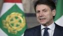 G7: Η Ιταλία καλεί τις ΗΠΑ να μη βάλουν δασμούς στα γερμανικά αυτοκίνητα