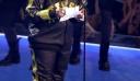 MTV VMAs 2019: Όλες οι εμφανίσεις από τη χθεσινή, λαμπερή βραδιά της μουσικής