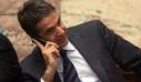 Ο Κυριάκος Μητσοτάκης πήρε τηλέφωνο τον πρώτο επιτυχόντα της Ιατρικής Αθηνών