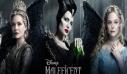 Maleficent: Mistress of Evil - Η Δύναμη του Σκότους (υποτιτλ/μεταγλ), Πρεμιέρα: Οκτώβριος 2019 (trailers)