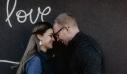Το μυστικό για μία επιτυχημένη σχέση δεν είναι και τόσο μυστικό