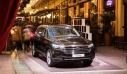 Το νέο Volkswagen Touareg στο Attica-City Link