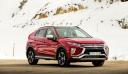 Για το μήνα Ιανουάριο 2019 η Mitsubishi Motors ανακοίνωσε δελεαστικές τιμές