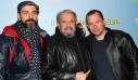 Κώστας Φαλελάκης: Με τον Μηνά είχαμε κάνει κοινές διαθήκες