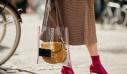 Φόρεμα-Μποτάκια: Γιατί λατρεύουμε τόσο αυτόν το συνδυασμό