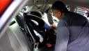 Τι πρέπει να ξέρετε όταν επιβαίνουν στα αυτοκίνητα μικρά παιδιά