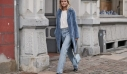 Jeans: 4 εύκολοι συνδυασμοί που μπορείς να κάνεις με το αγαπημένο σου παντελόνι