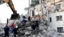 Φονικός σεισμός στην Αλβανία: Τραυματίες θα νοσηλευτούν στη Θεσσαλονίκη