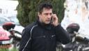 """Σύζυγος Κωνσταντίνου Αγγελίδη: Δεν θα μπορέσει ποτέ να επανέλθει – Έμεινε """"φυτό"""" από το τροχαίο"""
