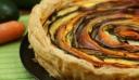 Ότι πρέπει για τον Χειμώνα: Μία πεντανόστιμη Συνταγή για Πίτα που θα σας κάνει να γλύφετε τα Δάχτυλά σας!