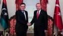 Στην τουρκική Βουλή για έγκριση η συμφωνία με τη Λιβύη