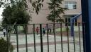 Αμπελόκηποι: Πατέρας έδειρε 10χρονο μαθητή – Καταγγέλλονται ακροδεξιά κίνητρα