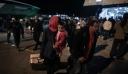 Νέες αφίξεις προσφύγων και μεταναστών στον Πειραιά