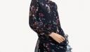 New Year, New Me! 12 φορέματα για να εντυπωσιάσεις στο Ρεβεγιόν της Πρωτοχρονιάς