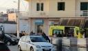 Αργολίδα: Άνδρας έβαλε τέλος στη ζωή του έξω από το σπίτι του με καραμπίνα