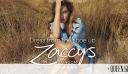 Η Κάτια Ζυγούλη και τα Zaccy's στη συνεργασία του καλοκαιριού