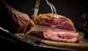 Πώς ξαναζεσταίνεις σωστά το κρέας που περίσσεψε