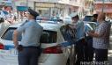 Συνεχίζονται οι έλεγχοι και τα μπλόκα για την τήρηση των μέτρων και τις μάσκες