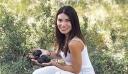 Μαρία Κορέλλι: Εκτός από το τραγούδι ασχολείται και με την αναζήτηση του μαύρου χρυσού