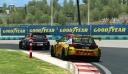 To Πρόγραμμα της Goodyear στο Παγκόσμιο Πρωτάθλημα Touring Car (WTCR) ξεκινά με τον αγώνα του Βελγίου