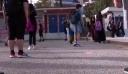 Κορωνοϊός: Πώς θα γίνει ο αγιασμός στα σχολεία