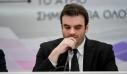 Πιερρακάκης: Στο τέλος του 2020 η δημοπράτηση του δικτύου 5G