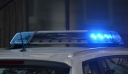 Τρία αδέρφια συνελήφθησαν για τη δολοφονική επίθεση στο ταχυφαγείο στη Θεσσαλονίκη