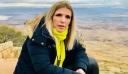 Αγαπημένη Ελληνίδα δημοσιογράφος παλεύει με τη συρρίκνωση του εγκεφάλου της