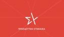 ΣΥΡΙΖΑ: Ο κ. Μητσοτάκης προσπαθεί να αντιμετωπίσει τον κορονοϊό με αποσπασματικά μέτρα και ευχολόγια