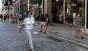 Η Αττική ξανά στο «μάτι» της πανδημίας με 167 από τα 303 κρούσματα – Μίνι lockdown σε Αχαΐα και Ιωάννινα