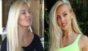 Τζούλια Νόβα: «Ο πρώην μου με κλείδωνε σπίτι, δεν με άφηνε να βγω ούτε στο μπαλκόνι»