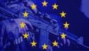 Διεθνές σεμινάριο για το μέλλον της Κοινής Πολιτικής Άμυνας και Ασφάλειας της Ε.Ε.