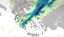 Καιρός: Ισχυρά φαινόμενα το επόμενο διήμερο – Έρχονται βροχές και καταιγίδες