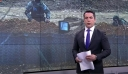 "CNN Turk: «Σύστημα ραντάρ από την Ελλάδα στον Έβρο, που θα ""βλέπει"" μέσα στην Τουρκία»"