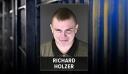 ΗΠΑ: Κάθειρξη 20 ετών για δηλωμένο ρατσιστή – Σχεδίαζε να ανατινάξει συναγωγή στο Κολοράντο