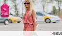 Οδηγός Αγοράς: 10 ολόσωμες φόρμες για να κάνεις fashion statement φορώντας το πιο άνετο ρούχο