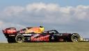 Ταχύτερος ο Sergio Perez στα ελεύθερα δοκιμαστικά στο Austin της Αμερικής