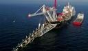 Ξεκίνησε το «γέμισμα» του αγωγού φυσικού αερίου Nord Stream 2