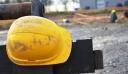 Σοβαρό εργατικό ατύχημα στα Χανιά – Άνδρας καταπλακώθηκε από φορτωτή