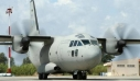 Συναγερμός στη Σαντορίνη… Τρόμος με αεροσκάφος της Πολεμικής Αεροπορίας