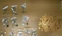 Λέσβος: Δυο ανήλικοι και ένας 27χρονος έκλεψαν λίρες αξίας 40.000 ευρώ