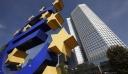 ΕΚΤ: Η τράπεζα θα συνεχίσει την πολύ χαλαρή νομισματική πολιτική της