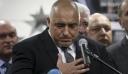 Εκλογές στη Βουλγαρία: Θριαμβευτής ξανά ο Μπορίσοφ