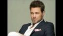 Νέος έρωτας για τον διάσημο έλληνα τραγουδιστή (φωτό)