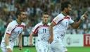 Παράθυρο συμμετοχής της Ιταλίας στο Μουντιάλ μέσω...Ιράν